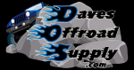 Daves Offroad Supply's Avatar